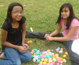 Easter_egg_hunt_2