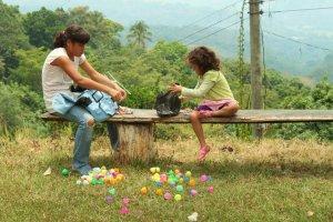 Easter_egg_hunt_4