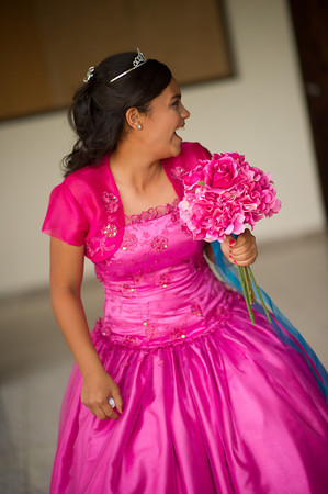 Quince-00107-m