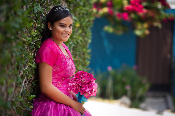 Quince-00117-m
