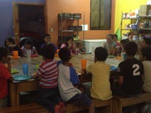 Family_dinner_2